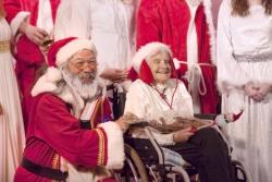Weihnachtsmann-Vollversammlung 2014 (24).jpg