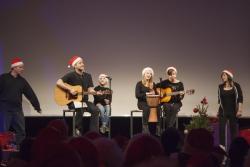 Weihnachtsmann-Vollversammlung 2014 (26).jpg