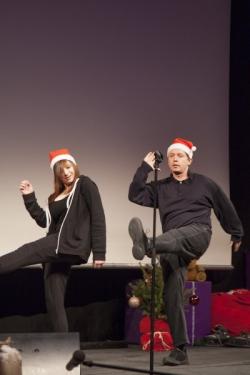 Weihnachtsmann-Vollversammlung 2014 (27).jpg