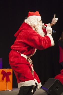 Weihnachtsmann-Vollversammlung 2014 (28).jpg