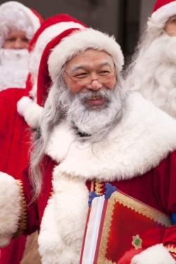 Weihnachtsmann-Vollversammlung 2014 (29).jpg