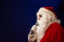 weihnachtsmannkonferenz-2013-1