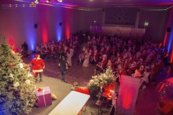 weihnachtsmannkonferenz-2013-10