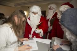 weihnachtsmannkonferenz-2013-11