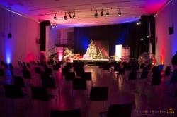 weihnachtsmannkonferenz-2013-2