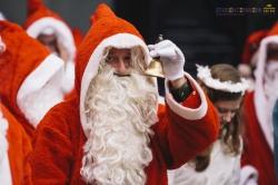 weihnachtsmannkonferenz-2013-5