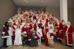 weihnachtsmannkonferenz-2013-7
