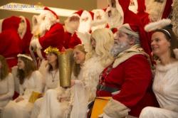 weihnachtsmannkonferenz-2013-8