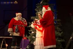 weihnachtsmannkonferenz-2013-9