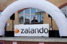 zalando-sommerfest-2013-3