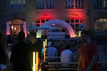 zalando-sommerfest-2013-8