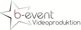 B-Event | Eventagentur aus Berlin