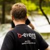 Eventservice aus Berlin