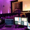 5 Jahre Mix it! – Der Kleinkunstabend mit Publikumspreis