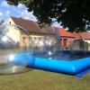 Dorffest Bardenitz
