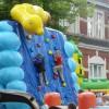 Kinderfest in KW
