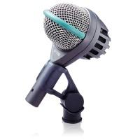 Mikrofon – AKG D 112