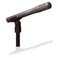Mikrofon – Audio Technica ATM 33a