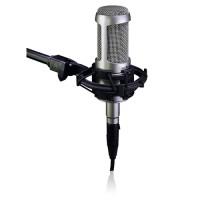 Mikrofon – Audio Technica 3035