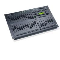 DMX Controller – Eurolight