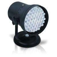 LED Scheinwerfer – PAR 36