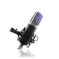 MC-200 Studio Mikrofon