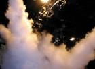 Hochdruck CO2 – Magic FX Jet Kanone