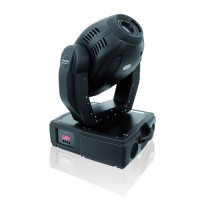 Moving Head – ColorSpot 250AT
