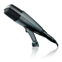 Mikrofon – Sennheiser MD421