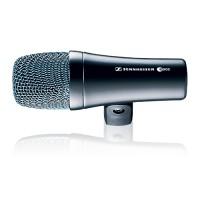 Mikrofon – Sennheiser e905