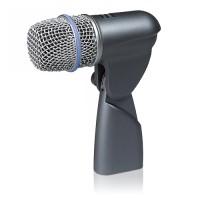 Mikrofon – Shure Beta 56 A