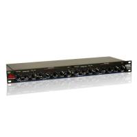 dbx 166 XL Multi-Effektgerät