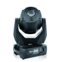 Moving Head – LED DMH-40