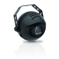 Pinspot LED 9W