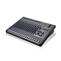 Mackie CFX 16 MK2 – 16 Kanal – Live Mischpult