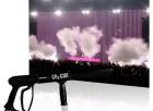 Hochdruck CO2 – Magic FX Jet Gun