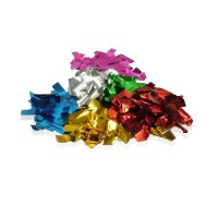Konfetti – Metallic 55mm – 1 kg