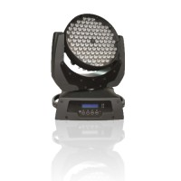 Moving Head – LED EYE-108