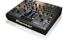 DJ-Mixer – Pioneer DJM 2000