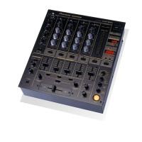 Pioneer DJM 600 DJ-Mixer