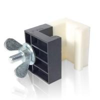 Bütec Verbinder (PVC)