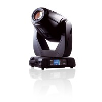 Moving Head – Plasma Robin 300
