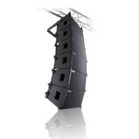 TW Audio Vera36 Linearray – 12 kW