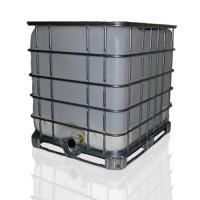 Wassertank 1000L