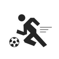 Sport & Aktion