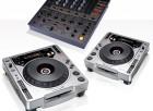 DJ Bundle 1