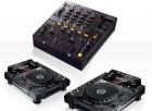 DJ Bundle 2
