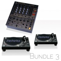 DJ Bundle 3