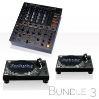 DJ Bundle 3