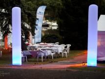 Radio Paradiso – Sommerfest BBQ 2013